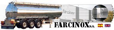 CABECERA FARCINOX