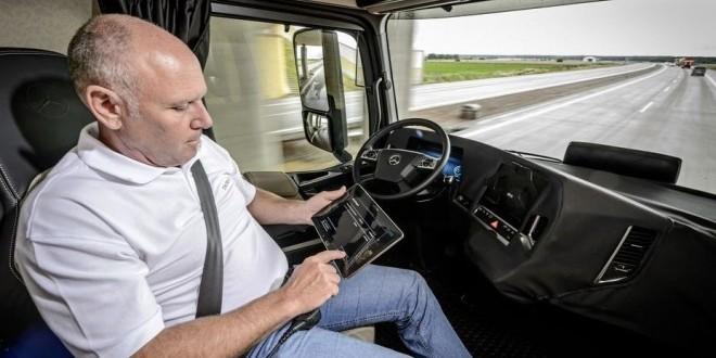camion-autónomo-e1404933611187-660x330