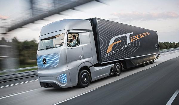 mercedes-future-truck-delantera
