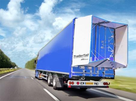 Aprobada las modificaciones de la Directiva sobre pesos y dimensiones en el transporte.