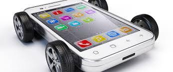 apps transportistas2