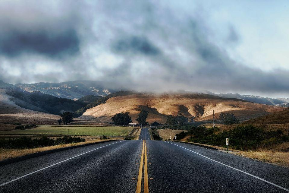 blog-farcinox-cisternas-camiones-mercancias-peligrosas-carretera