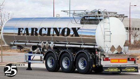 farcinox-cisterna-adr-isotermico-monocuba-inoxidable