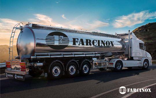 farcinox-montaje