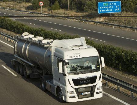 Se exige a Cataluña que respete el derecho a la libre circulación ante posibles paros en el transporte