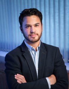Director-Comercial-Farcinox-César-Sanz-Jareño
