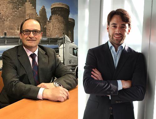 Farcinox anuncia nuevas incorporaciones para reforzar su estrategia comercial en el mercado nacional e internacional
