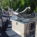 Nuevo chasis Moduline Farcinox para cisternas