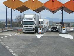 peajes-para-camiones farcinox