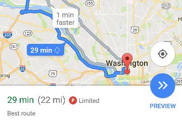 parking-google