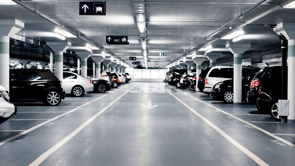 parkinggarage1